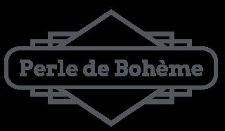 Perle de Bohème | Bijoux et Mode Boho